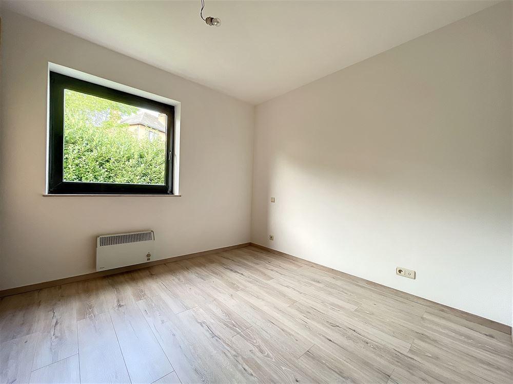 Image 5 : Appartements à 1420 BRAINE-L'ALLEUD (Belgique) - Prix 900 €