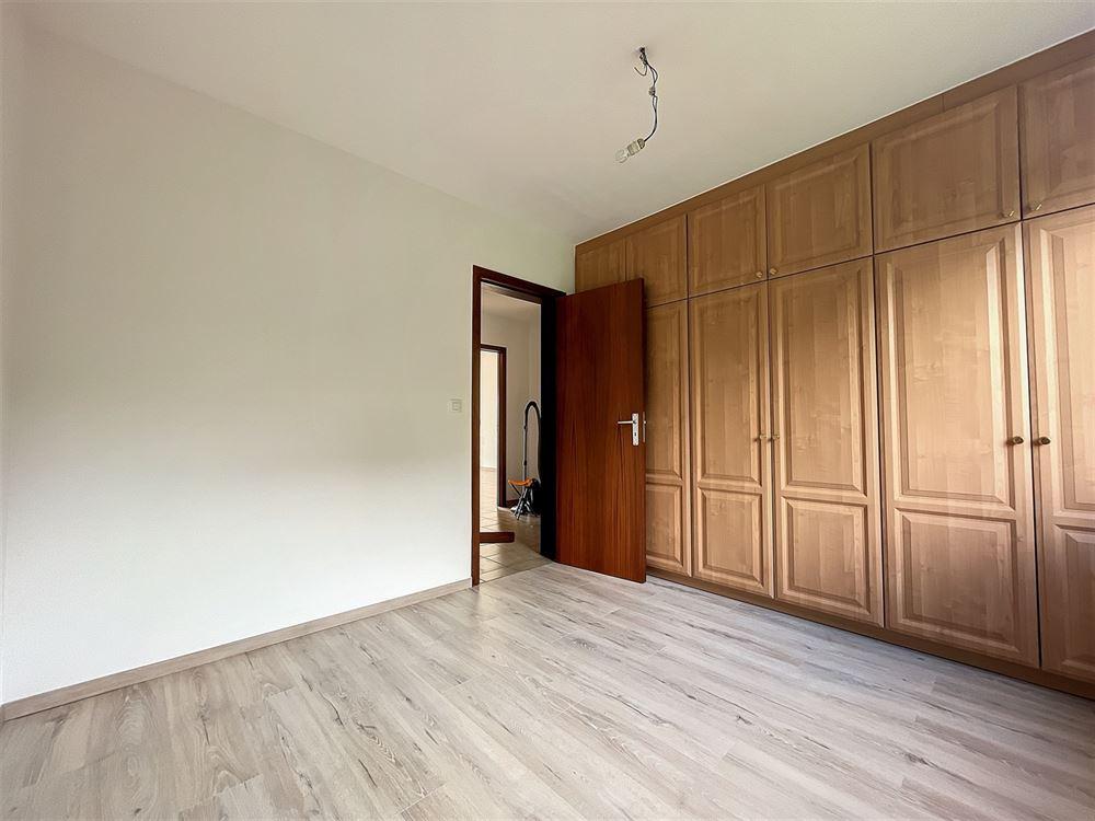 Image 6 : Appartements à 1420 BRAINE-L'ALLEUD (Belgique) - Prix 900 €