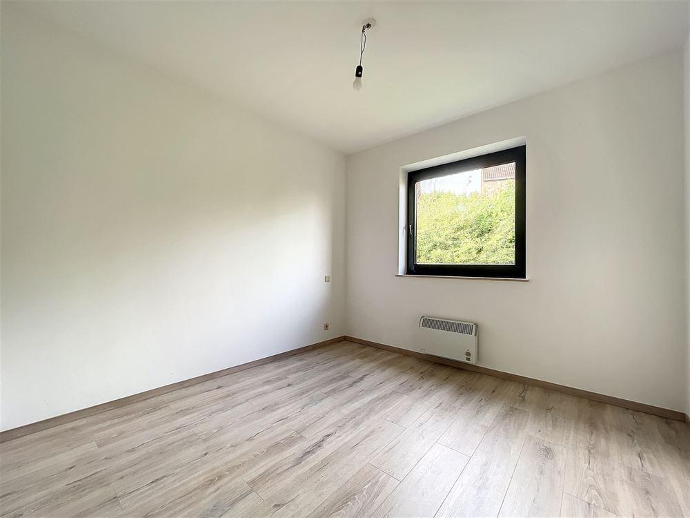 Image 7 : Appartements à 1420 BRAINE-L'ALLEUD (Belgique) - Prix 900 €