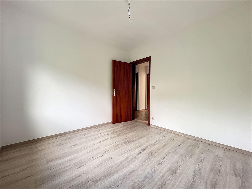 Image 8 : Appartements à 1420 BRAINE-L'ALLEUD (Belgique) - Prix 900 €