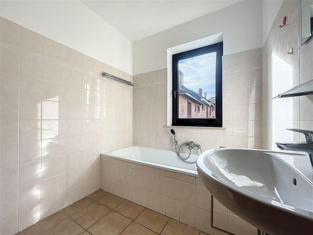 Image 9 : Appartements à 1420 BRAINE-L'ALLEUD (Belgique) - Prix 900 €