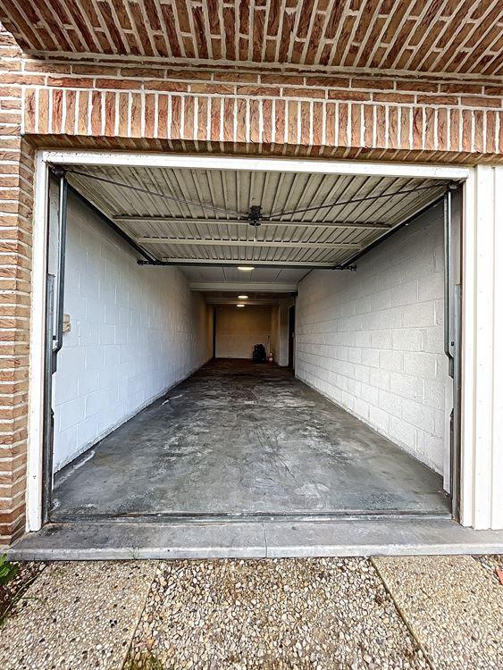 Image 10 : Appartements à 1420 BRAINE-L'ALLEUD (Belgique) - Prix 900 €