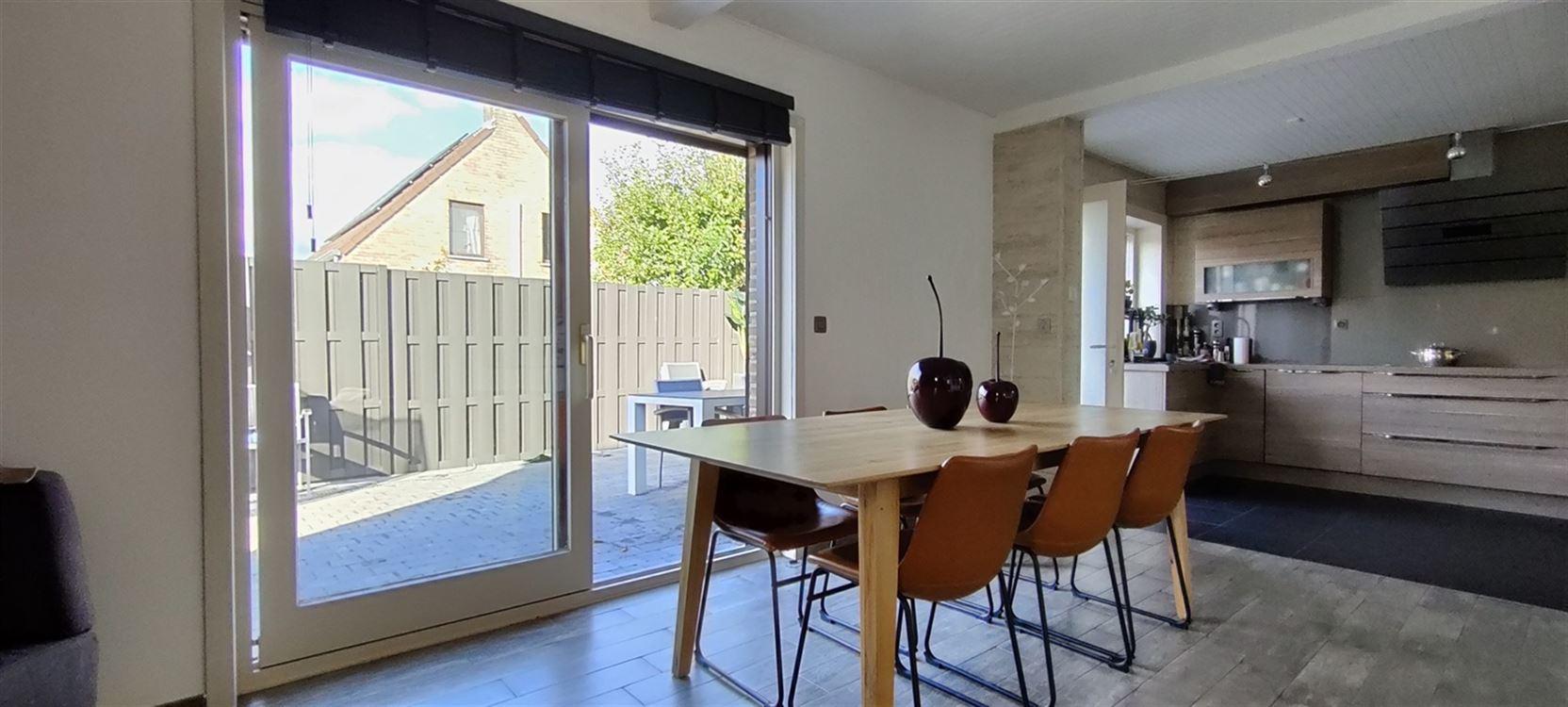 Image 2 : Villa à 1440 BRAINE-LE-CHÂTEAU (Belgique) - Prix 390.000 €
