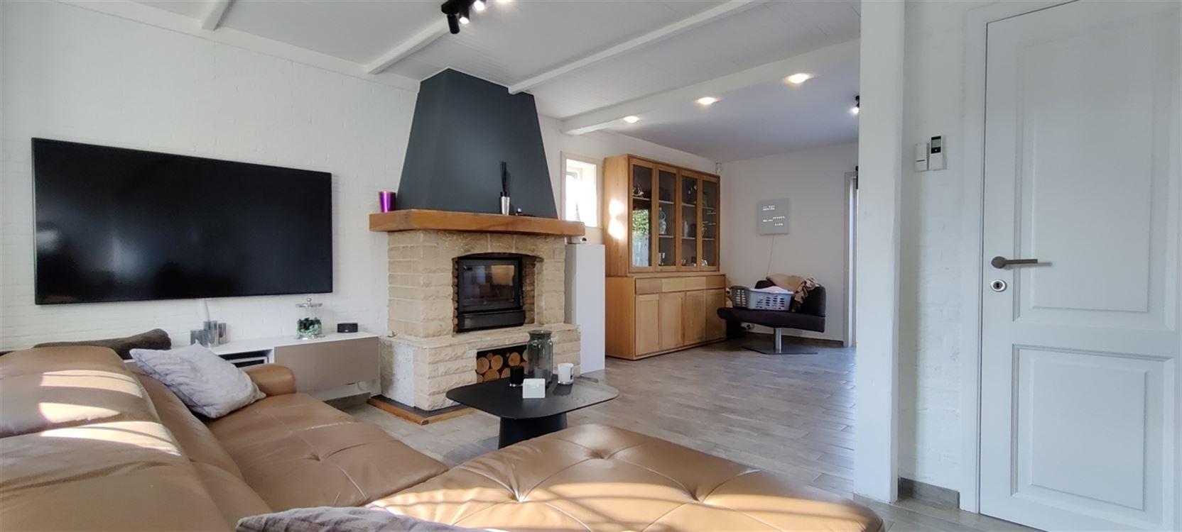 Image 3 : Villa à 1440 BRAINE-LE-CHÂTEAU (Belgique) - Prix 390.000 €