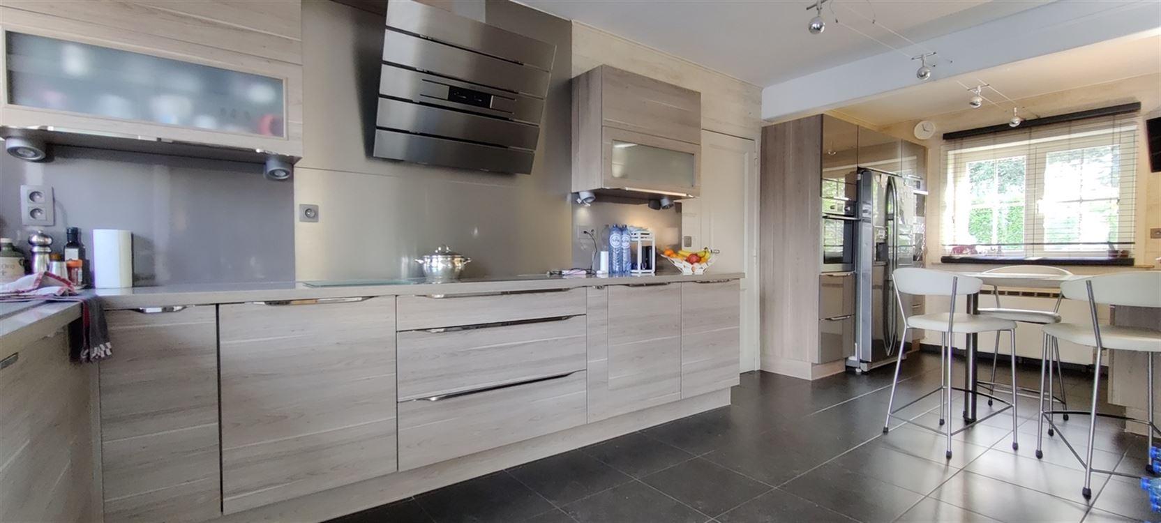 Image 4 : Villa à 1440 BRAINE-LE-CHÂTEAU (Belgique) - Prix 390.000 €