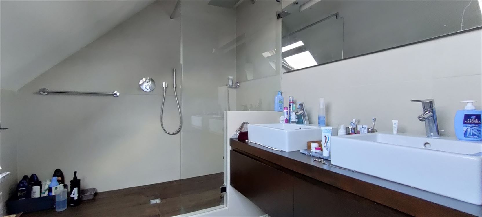 Image 5 : Villa à 1440 BRAINE-LE-CHÂTEAU (Belgique) - Prix 390.000 €