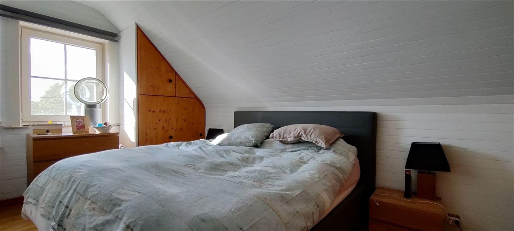 Image 7 : Villa à 1440 BRAINE-LE-CHÂTEAU (Belgique) - Prix 390.000 €