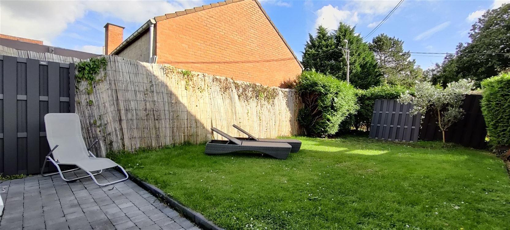 Image 9 : Villa à 1440 BRAINE-LE-CHÂTEAU (Belgique) - Prix 390.000 €
