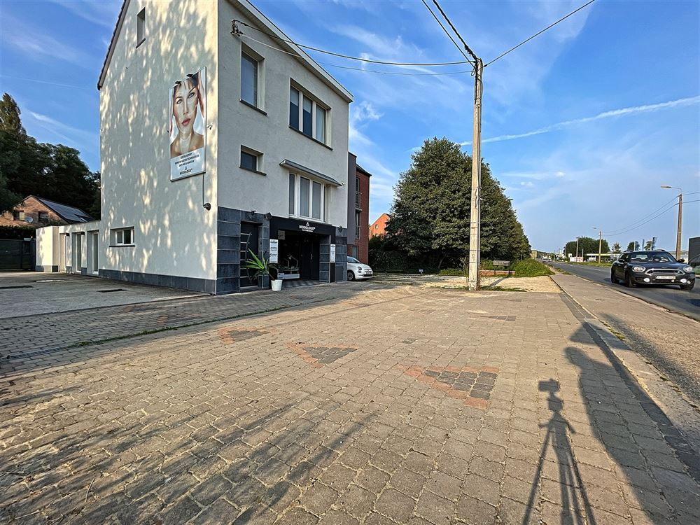 Image 10 : Commerce à 1420 BRAINE-L'ALLEUD (Belgique) - Prix 1.700 €