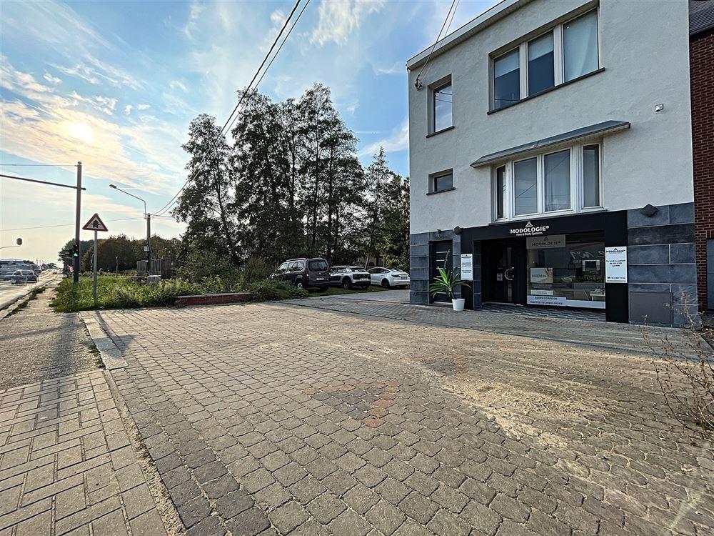 Image 11 : Commerce à 1420 BRAINE-L'ALLEUD (Belgique) - Prix 1.700 €
