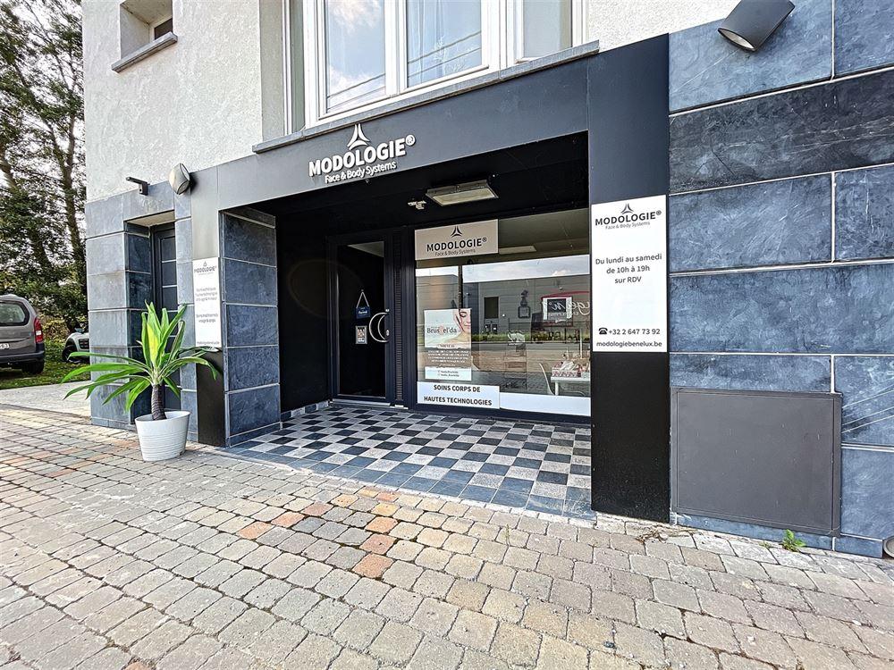 Image 13 : Commerce à 1420 BRAINE-L'ALLEUD (Belgique) - Prix 1.700 €