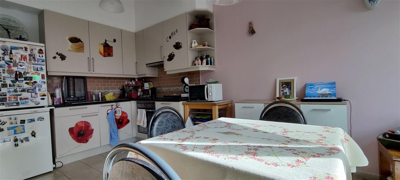 Image 3 : Appartements à 1420 BRAINE-L'ALLEUD (Belgique) - Prix 245.000 €