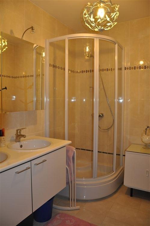 Image 4 : Appartements à 1420 BRAINE-L'ALLEUD (Belgique) - Prix 245.000 €