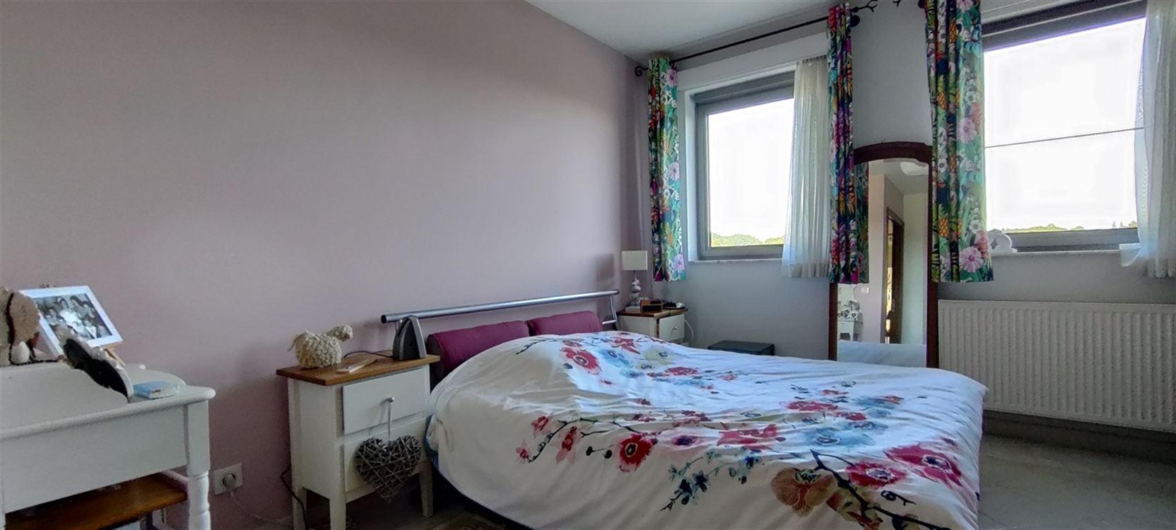 Image 5 : Appartements à 1420 BRAINE-L'ALLEUD (Belgique) - Prix 245.000 €