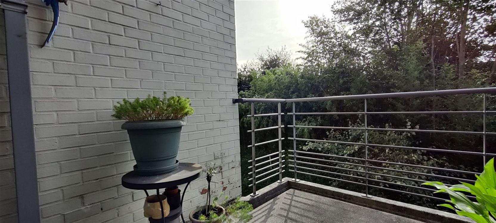 Image 7 : Appartements à 1420 BRAINE-L'ALLEUD (Belgique) - Prix 245.000 €