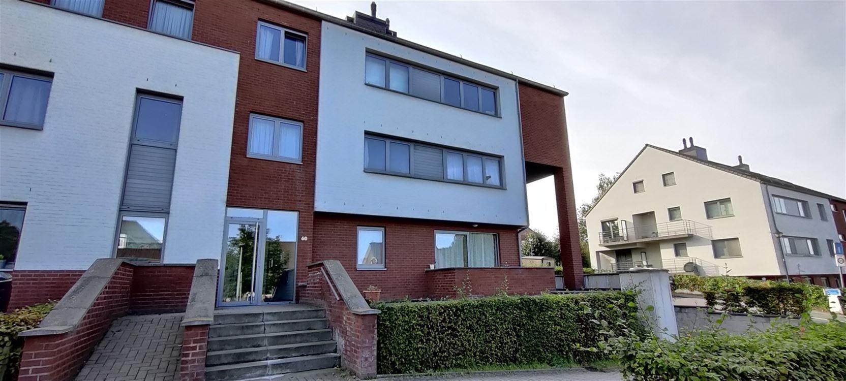 Image 8 : Appartements à 1420 BRAINE-L'ALLEUD (Belgique) - Prix 245.000 €