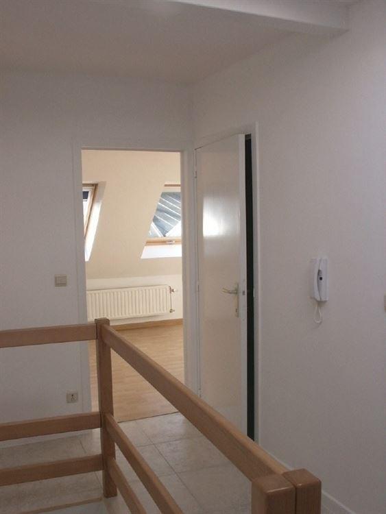 Image 2 : Appartement à 1420 BRAINE-L'ALLEUD (Belgique) - Prix 220.000 €