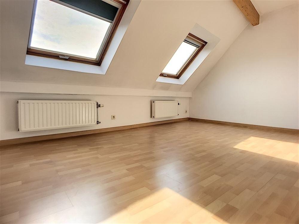 Image 3 : Appartement à 1420 BRAINE-L'ALLEUD (Belgique) - Prix 220.000 €