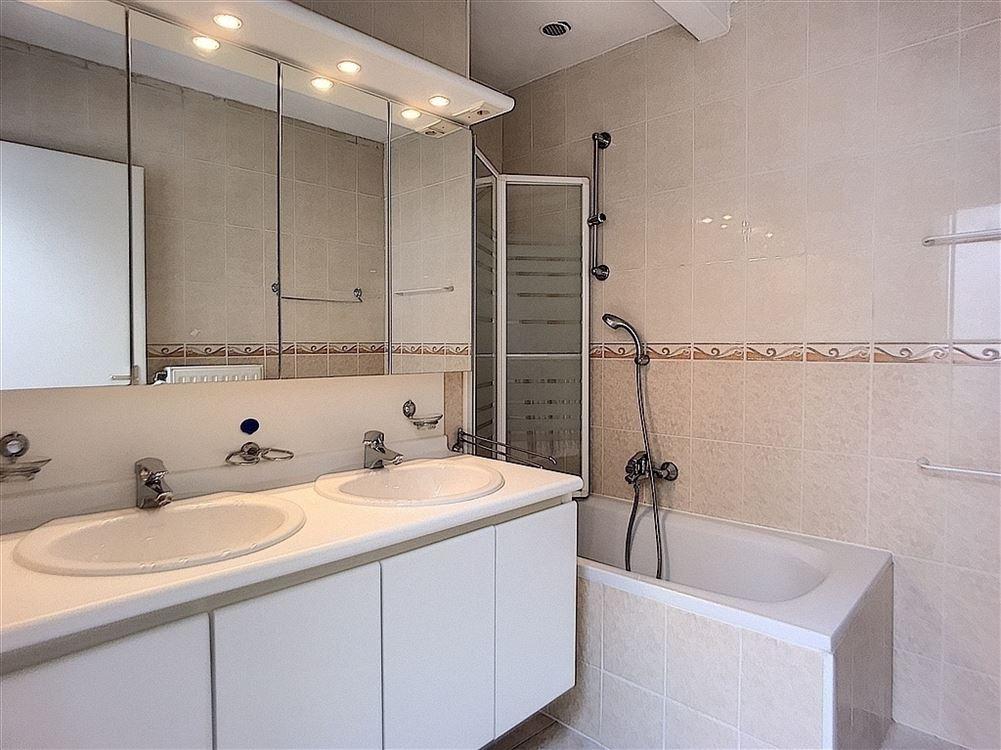 Image 4 : Appartement à 1420 BRAINE-L'ALLEUD (Belgique) - Prix 220.000 €