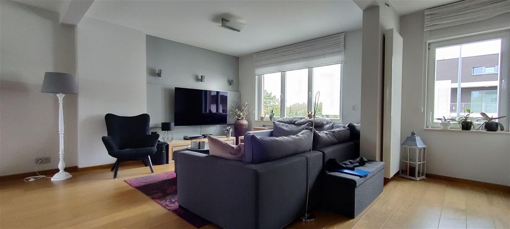 Image 2 : Maison à 1620 DROGENBOS (Belgique) - Prix 750.000 €
