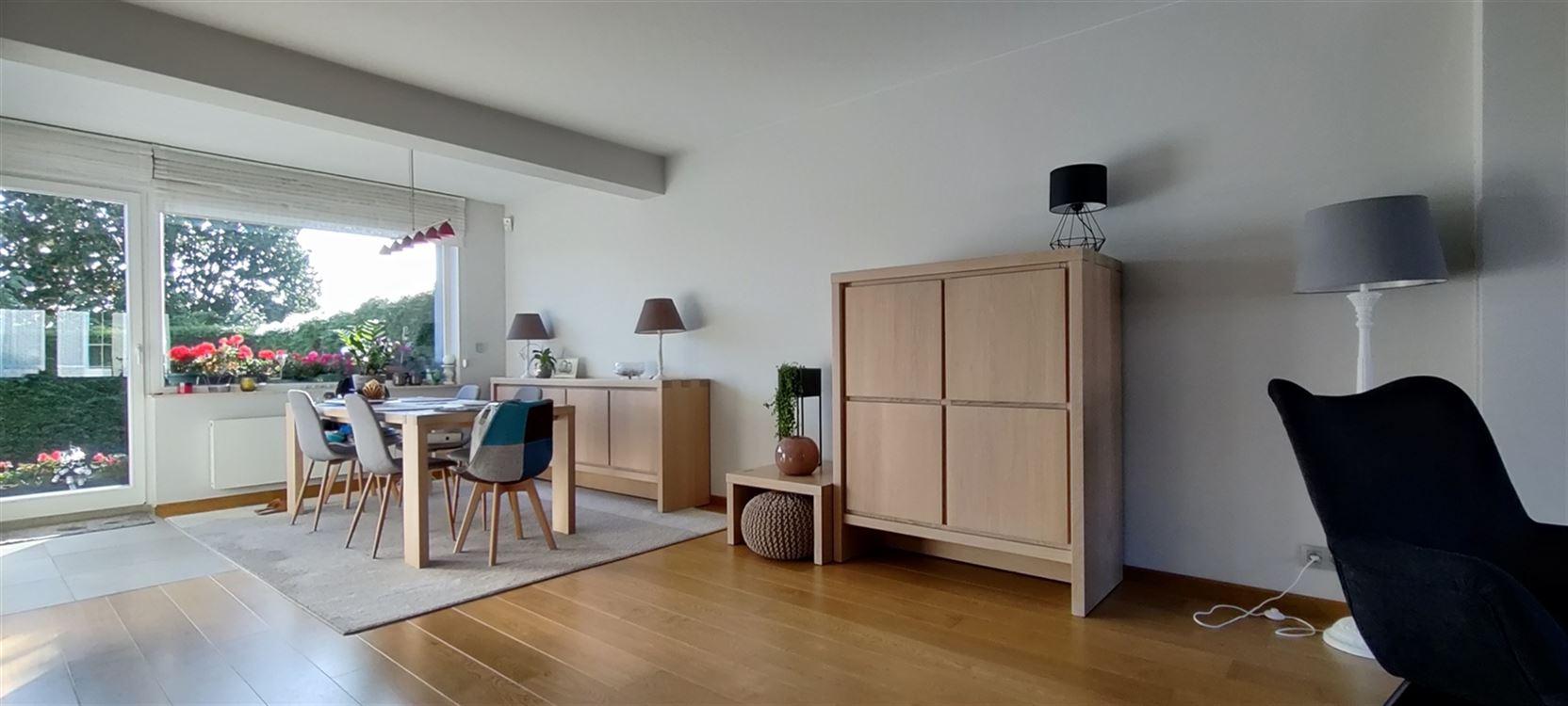 Image 3 : Maison à 1620 DROGENBOS (Belgique) - Prix 750.000 €
