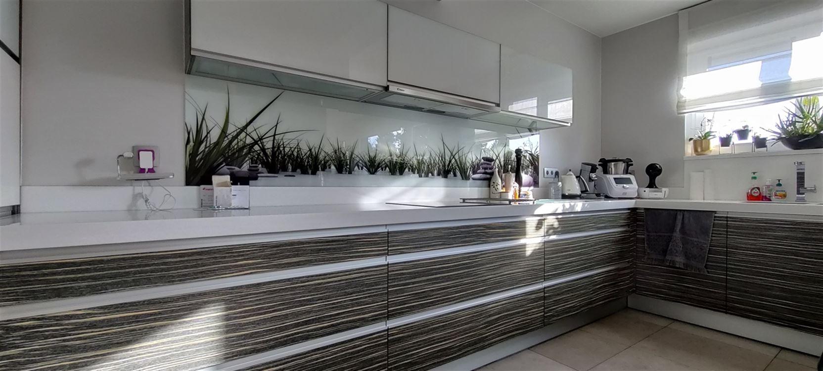 Image 4 : Maison à 1620 DROGENBOS (Belgique) - Prix 750.000 €