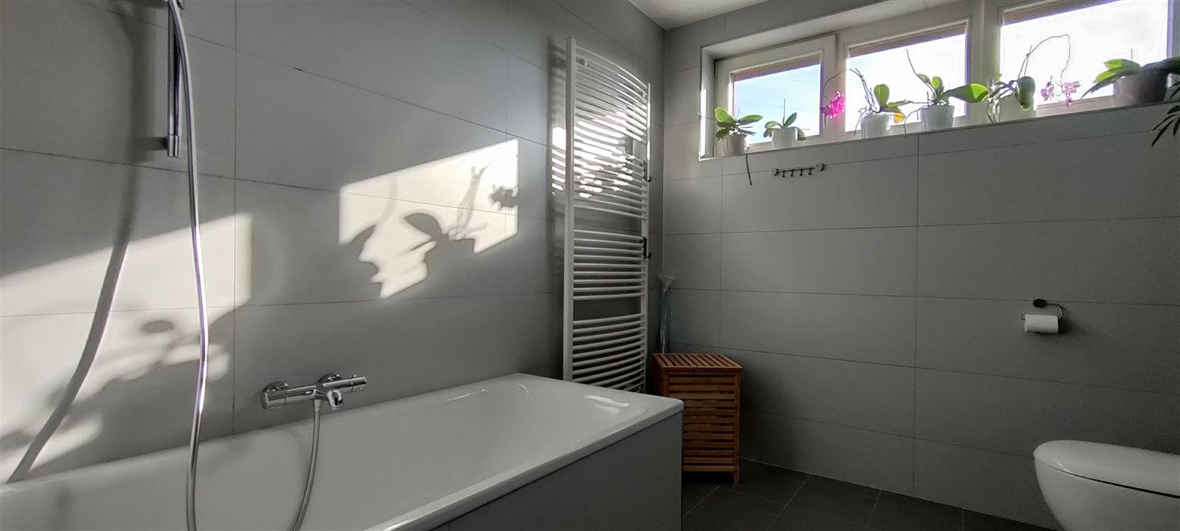 Image 8 : Maison à 1620 DROGENBOS (Belgique) - Prix 750.000 €