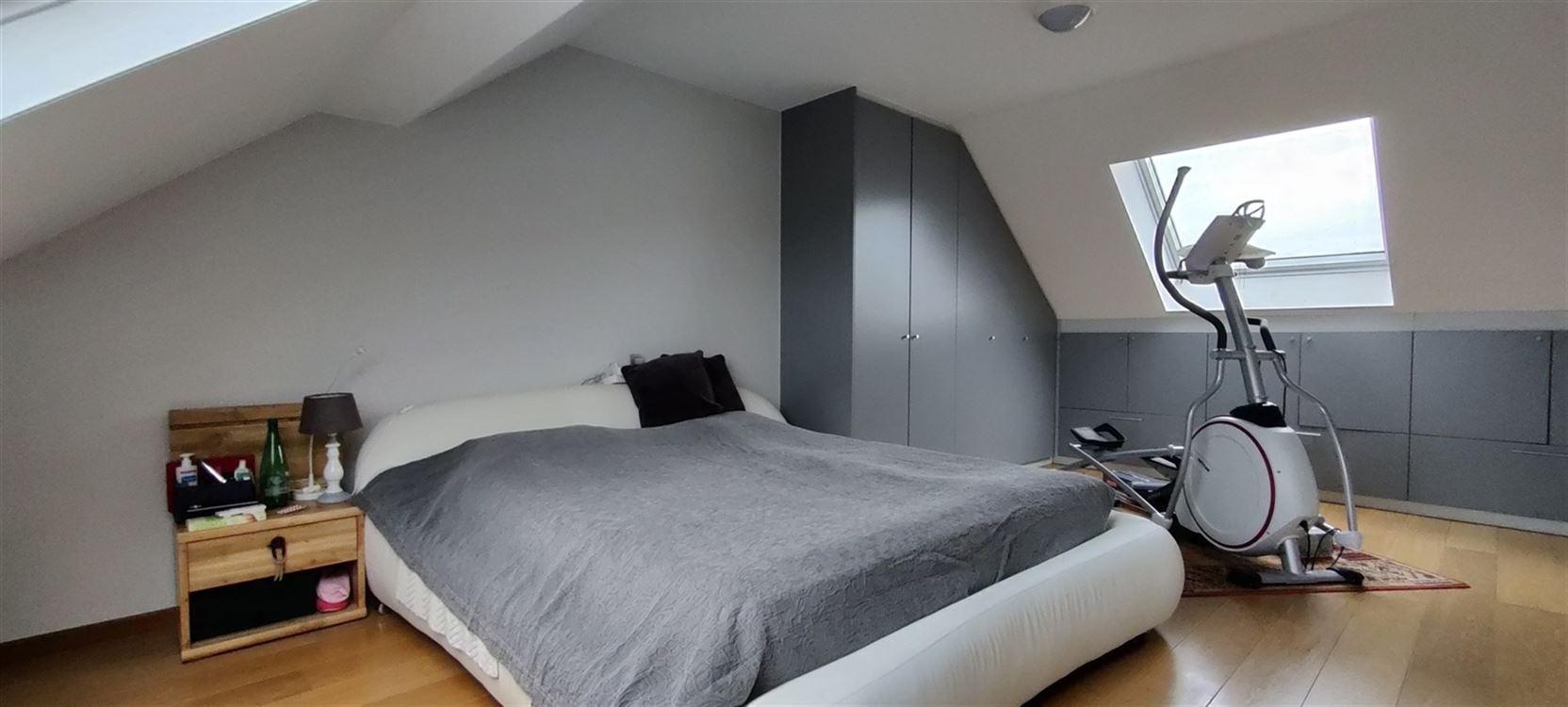 Image 9 : Maison à 1620 DROGENBOS (Belgique) - Prix 750.000 €
