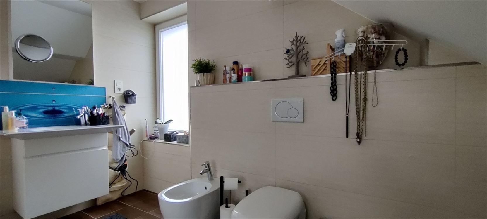 Image 10 : Maison à 1620 DROGENBOS (Belgique) - Prix 750.000 €