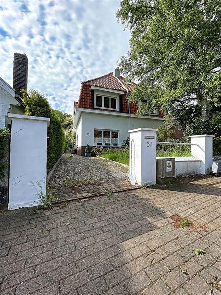 Maison à 1410 WATERLOO (Belgique) - Prix 370.000 €