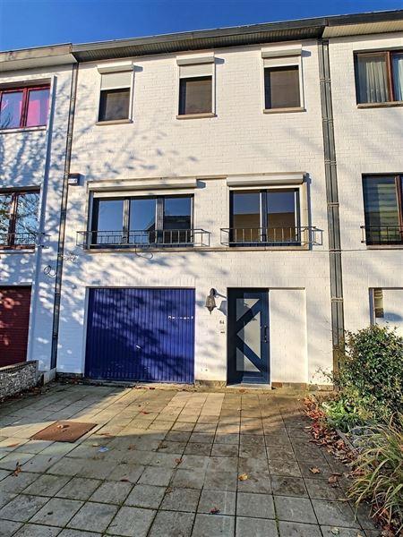 Maison à 1420 BRAINE-L'ALLEUD (Belgique) - Prix 300.000 €