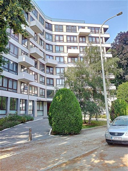 Appartement à 1400 NIVELLES (Belgique) - Prix 245.000 €