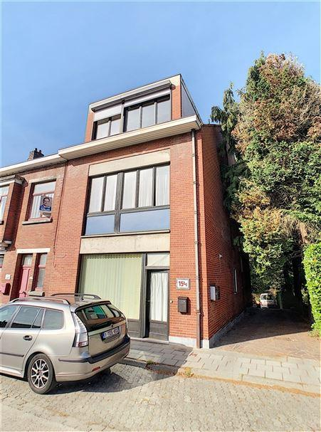 Immeuble à appartements à 1410 WATERLOO (Belgique) - Prix 405.000 €