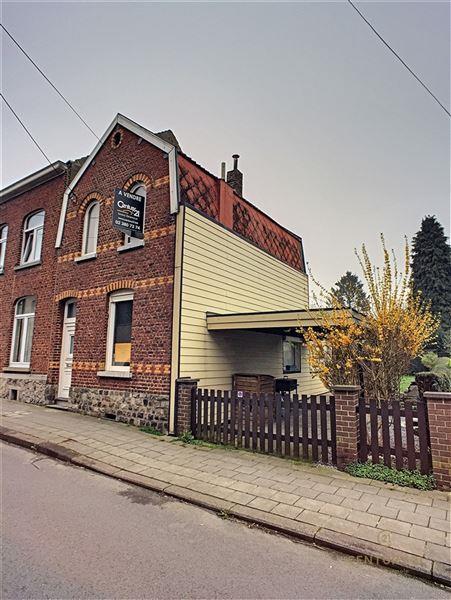 Immeuble unifamilial à 1410 WATERLOO (Belgique) - Prix 230.000 €
