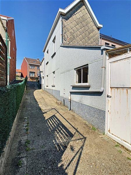 Maison à 1420 BRAINE-L'ALLEUD (Belgique) - Prix 160.000 €