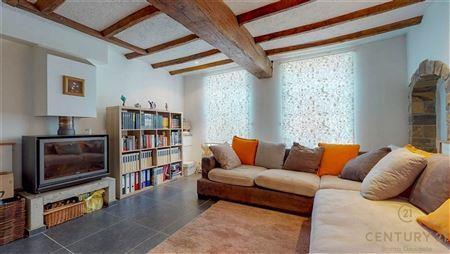 Maison à 7181 ARQUENNES (Belgique) - Prix 345.000 €