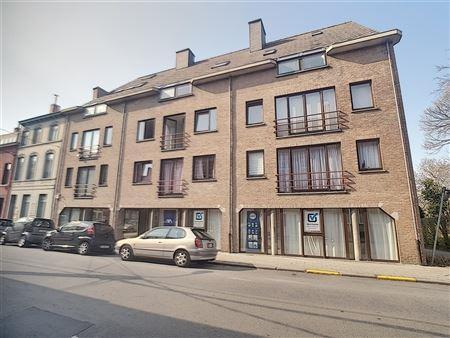 Appartement classique à 1410 WATERLOO (Belgique) - Prix