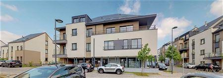 Penthouse à 1400 NIVELLES (Belgique) - Prix 350.000 €