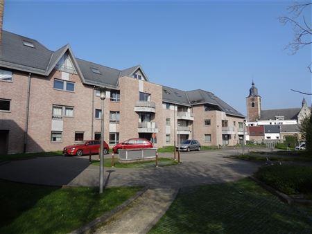 Appartement classique à 1420 BRAINE-L'ALLEUD (Belgique) - Prix 245.000 €