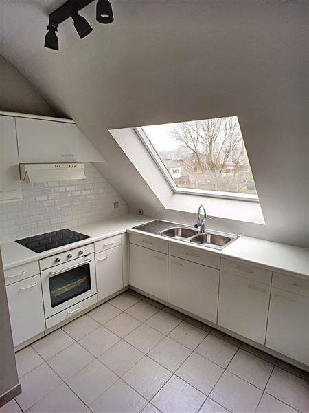 Appartement classique à 1400 NIVELLES (Belgique) - Prix