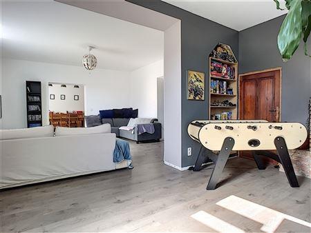 Duplex à 6230 PONT-À-CELLES (Belgique) - Prix 225.000 €