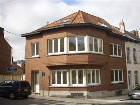 Duplex à 1420 BRAINE-L'ALLEUD (Belgique) - Prix