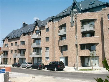 Duplex à 1420 BRAINE-L'ALLEUD (Belgique) - Prix 950 €