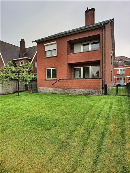 Appartement à 7090 BRAINE-LE-COMTE (Belgique) - Prix 790 €