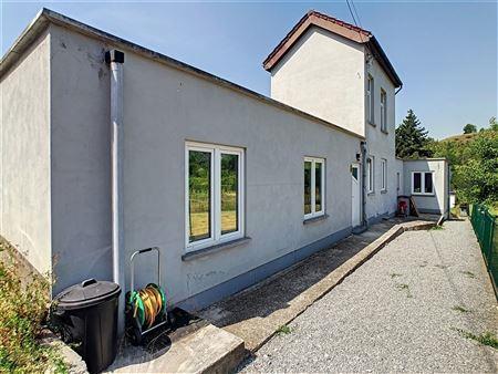 Maison à 6042 LODELINSART (Belgique) - Prix
