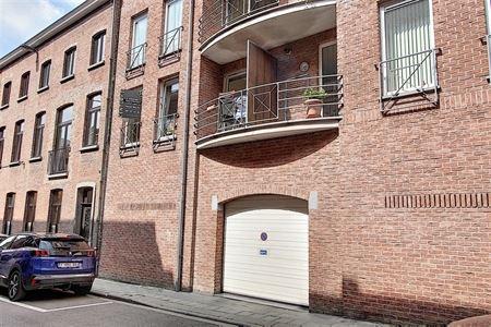 Appartement à 1400 NIVELLES (Belgique) - Prix 850 €