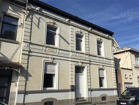 Maison à 7140 MORLANWELZ-MARIEMONT (Belgique) - Prix