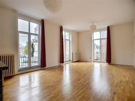 Appartement à 1400 NIVELLES (Belgique) - Prix 285.000 €