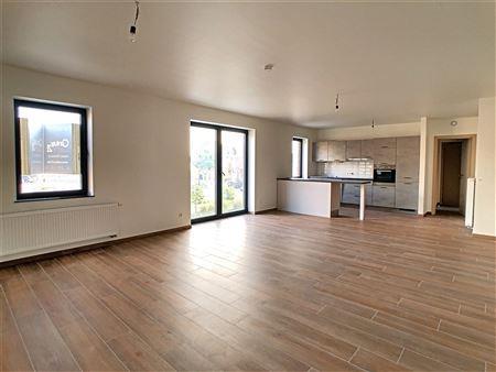 Appartement à 7190 MARCHE-LEZ-ECAUSSINNES (Belgique) - Prix 870 €