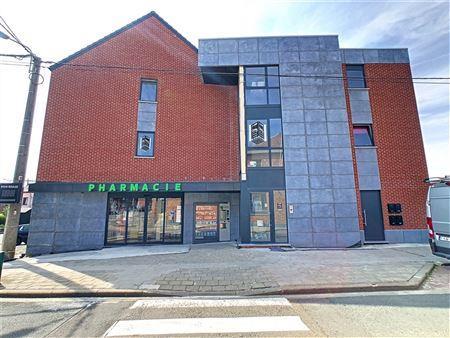 Appartement à 7190 MARCHE-LEZ-ECAUSSINNES (Belgique) - Prix
